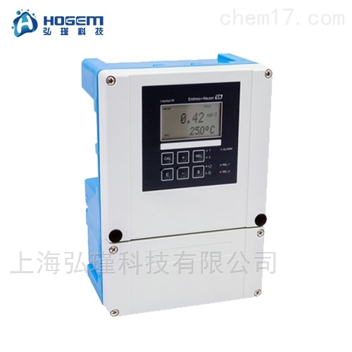 PH变送器CPM253-MR0005