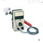 HI-1501/HI-1600/HI-1801美国ETS/HOLADAY微波泄漏检测仪-磁场仪