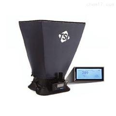 TSI 8380数字式风速风量罩