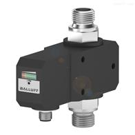 BFF TX015-HA003-D06A2A-S4德国巴鲁夫BALLUFF流量传感器