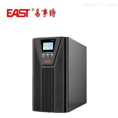 EA903H易事特UPS不间断电源 EA903H 3KVA2700W