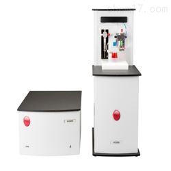 AccuSizer 780 A7000 APSAccuSizer 780 A7000 APS 全自动计数粒度仪
