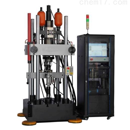 绝缘子机电负荷试验机生产厂家