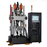 WAL绝缘子机电负荷试验机生产厂家
