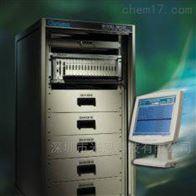 58131致茂Chroma 58131 OLED 寿命周期测试系统