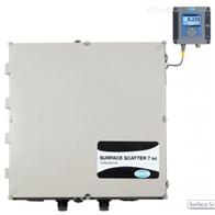 Surface Scatter 7sc美国哈希HACH在线浊度仪