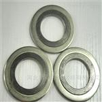 DN25外环缠绕垫片,一字筋筋宽10mm质量保证