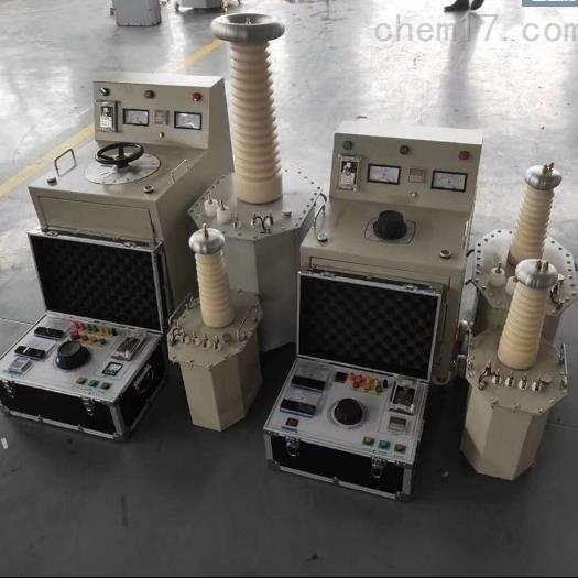 熔喷布静电发生装置