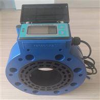 卢经理13012155319海峰DN100卡片式超声波水表