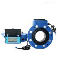 卢经理13012155319海峰DN125卡片式超声波水表
