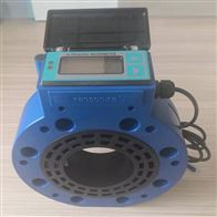 卢经理13012155319海峰DN80卡片式超声波水表