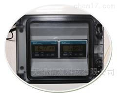 意大利匹磁电导率变送器C3436