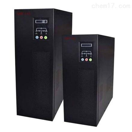 易事特 OR6KS (EA906S) 6KVA5400W UPS电源