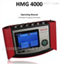 HMG4000-000-E德国原装贺德克测量仪HMG4000-000-E