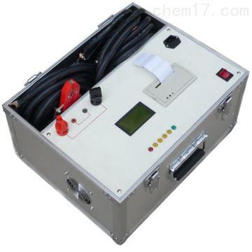 THL-50系列回路电阻测试仪