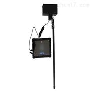 LB-HY-LGM01手持林格曼黑度仪黑烟识别器汽车尾气分析仪
