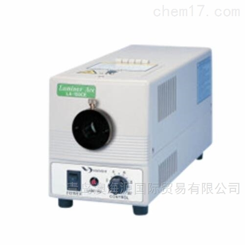 LA-150CE照明型光源设备日本Luminor Ace