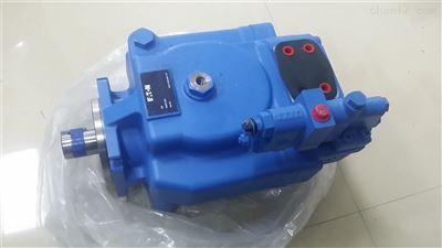 EATON威格士变量柱塞泵PVH098R01AJ30B现货