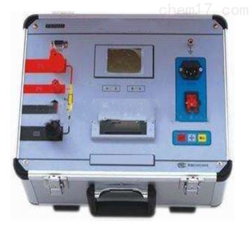 HLY-III(100A/200A)回路电阻测试仪