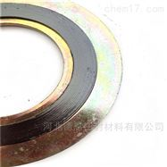 耐高温耐磨损金属缠绕垫片