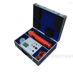 上海市承试四级电力资质的设备选型
