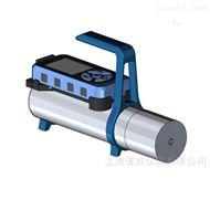 XH-3512B型x、γ環境級空氣比釋動能率儀