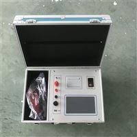 HLL-100200A回路电阻测试仪