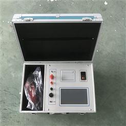 0.1μΩ回路电阻测试仪