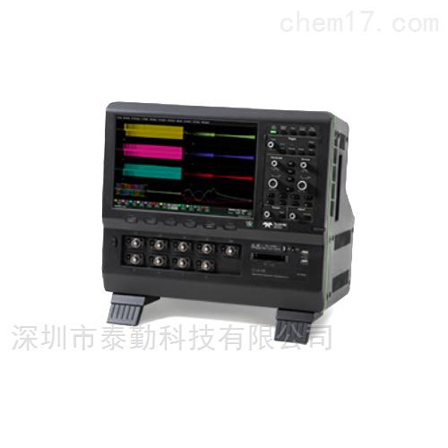 HDO8000A高分辨率示波器