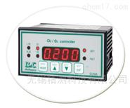 匹磁在线溶氧仪OD7335