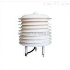 GD51-KDQYGD51-KDQY大氣壓力傳感器