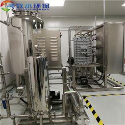 化工試劑生產用純化水設備