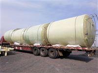 我公司收购二手反应釜二手低温液体运输槽车