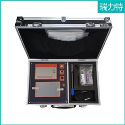 TPYM-3200盐密度测试仪