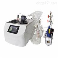 SYS-015A实验室机械杂质测定仪