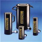 美国ENERPAC液压缸