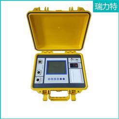 RLT系列电容电感测试仪
