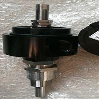 TM0393X系列探頭安裝支架