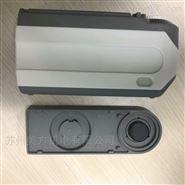 美能达分光测色仪维修回收CM-2500C