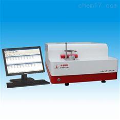 高性能线阵式全谱直读光谱仪