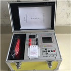 SXZZ-40A变压器直阻快速测试仪