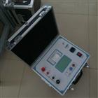 便携式智能回路电阻测试仪