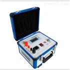 100A回路电阻测试仪现货直发