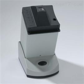 AF329目视铂钴色度测定仪
