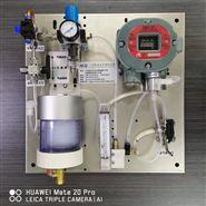 日本理研可燃毒性气体检测仪SD-1气动泵吸式