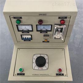 感應耐壓試驗裝置/三倍頻發生器