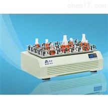 MQZ-631大容量落地式振荡器厂家