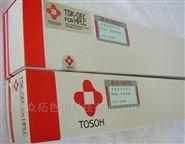 TSK-GEL G3000SWXL色谱柱(8541)