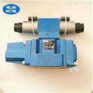 高频响应阀4WRPEH6C4B12L-3X/M/24A1-561