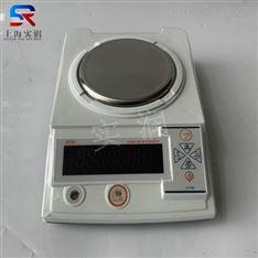 上海3kg电子秤,上海2kg电子称